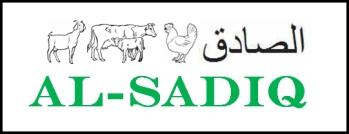 AL-SADIQ HALAL POULTRY INC